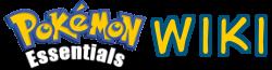 Pokemon Essentials Wiki