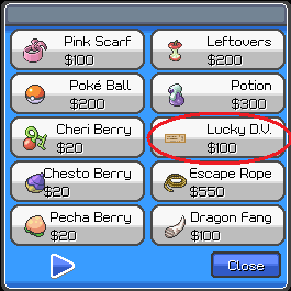 PokemonEternityShop5