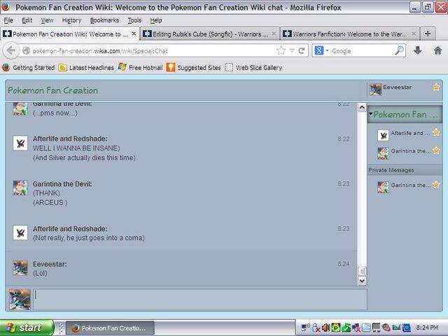 File:Lol chat thingy 2.jpg