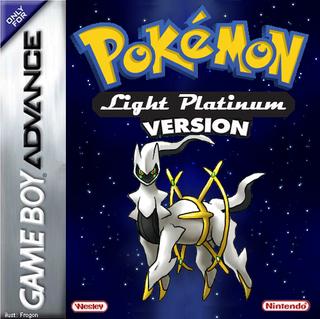 File:Pokemon Light Platinum.png