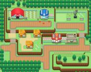 Pokemon spectrum fan game