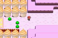 Pokemon Sweet Screenshot 02