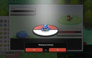 Pokemon Planet Screenshot 03