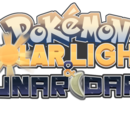 Pokémon Solar Light and Lunar Dark