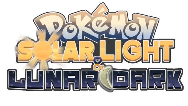 File:SolarLightLunarDark.png