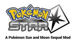 Pokemon Star