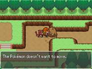 Pokemon Spectrum Screenshot 01
