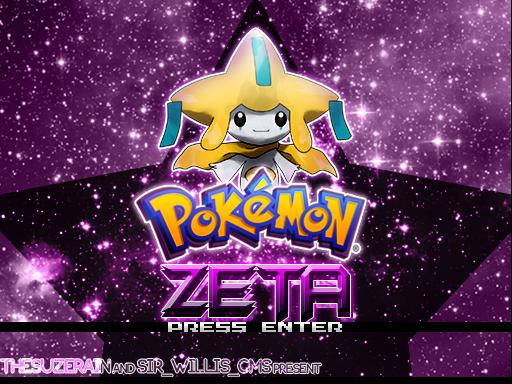 File:Pokemon Zeta Omicron 01.png