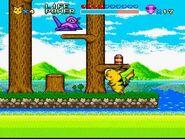 Pocket Monster Screenshot 01
