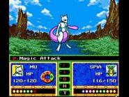 Pokemon Stadium Screenshot 01