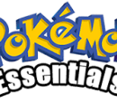 Pokémon Essentials
