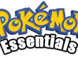 Pokémon Essentials