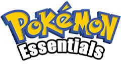 File:Pokemon Essentials.png