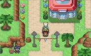 Pokemon Sage Screenshot 01
