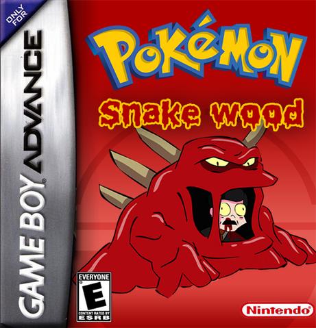 File:Pokemon snakewood boxart (2).png