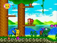 Pocket Monster Screenshot 02