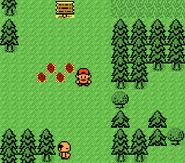 Prism Screenshot 01