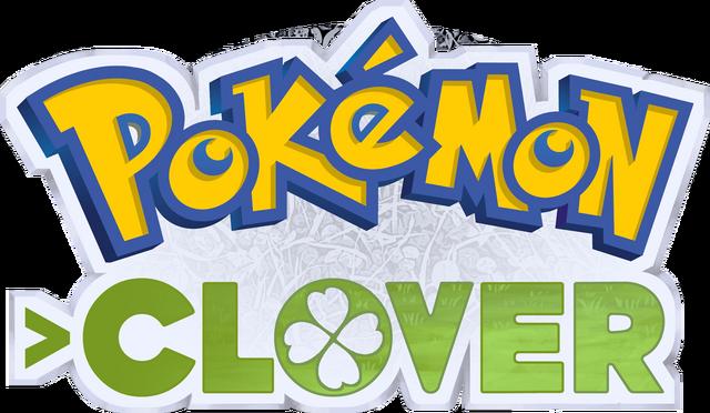 File:Pokemon Clover.png