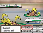 Pokemon Insurgence Screenshot 01