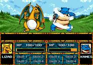 Pokemon Stadium Screenshot 02