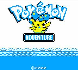 File:Pokemon Adventure.jpg