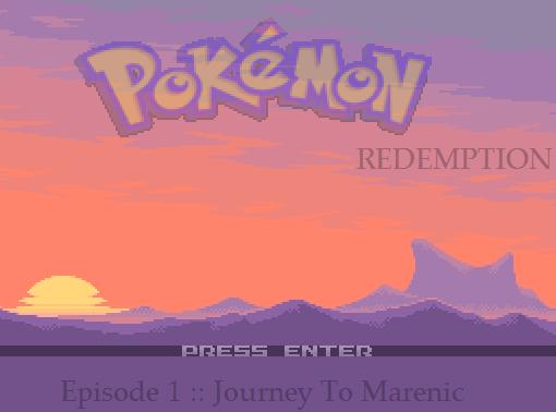 File:Pokemon Redemption.png