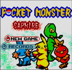 File:Pokemon Saphire.jpg