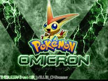 795760-pokemon-omicron-windows-screenshot-title-screen