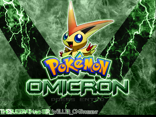 File:795760-pokemon-omicron-windows-screenshot-title-screen.png