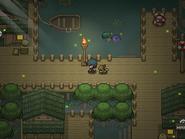Pokemon Phoenix Rising Screenshot 02