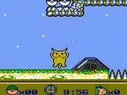 Pokemon Adventure Screenshot 02