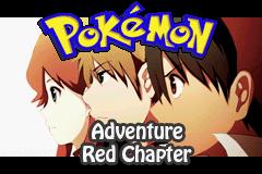 pokemon advanced adventure gba download