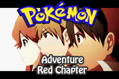 File:Pokemon Adventure.png