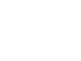 Pokémon Sage