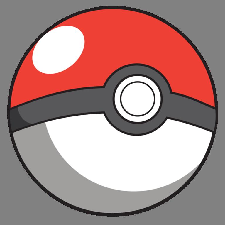 poke ball pokémon fano wiki fandom powered by wikia