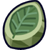 Leaf Stone