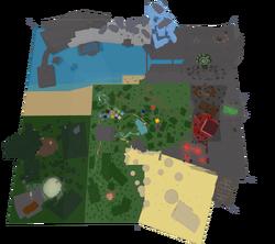 Location 10