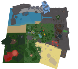 Location 04