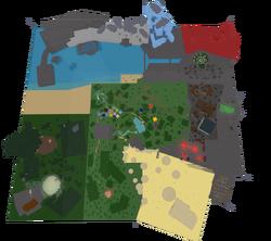Location 20