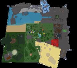 Location 02