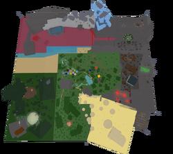 Location 03