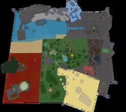 Location 06