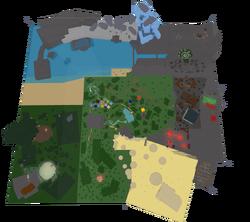 Location 07