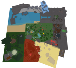Location 01