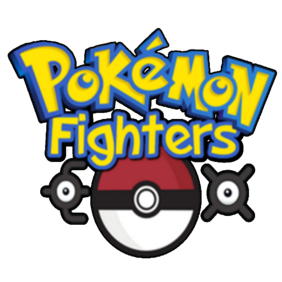 Pokemon Fighters Ex Wiki — Available Space Miami