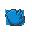 MSTwitter