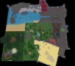 Location 14