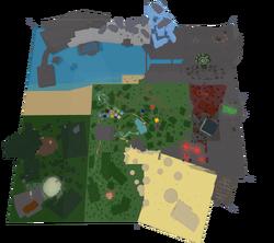 Location 17