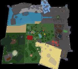 Location 12