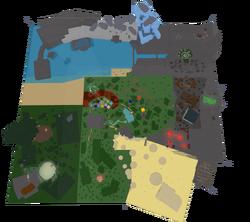 Location 16